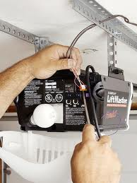 Garage Door Openers Repair Kennesaw